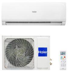 Haier Tibio Inverter
